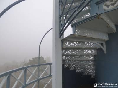 Comida NAVIDAD;Mirador Torre de Eiffel; calderas de cambrones tierra de fuego viajes culturales parq
